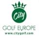 City Golf Europe